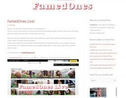 FamedOnes