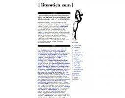Literotica